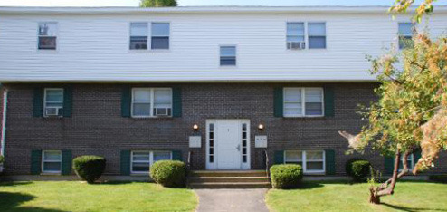 Apex Management Apartment Rentals In Maine Townhouse Rentals In Maine Portland Me Biddeford Me Saco Me Old Orchard Beach Me Property