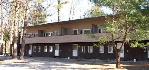 Apex Property Management Maine