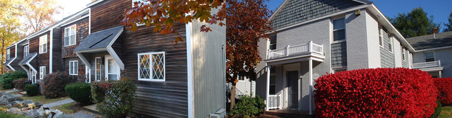 Apex Management - Apartment Rentals in Maine | Townhouse Rentals in ...